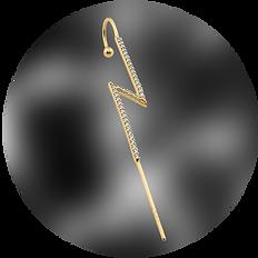 altın hook