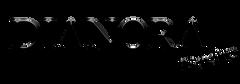 logo siyah.png