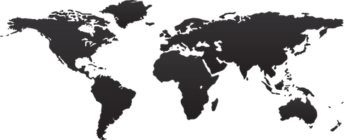 world_map_PNG9.png