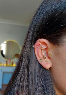 dianora-piercing-altın-piercing-tragus-p