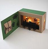 Leuchtbox
