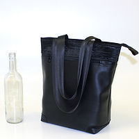 CS - Flasche