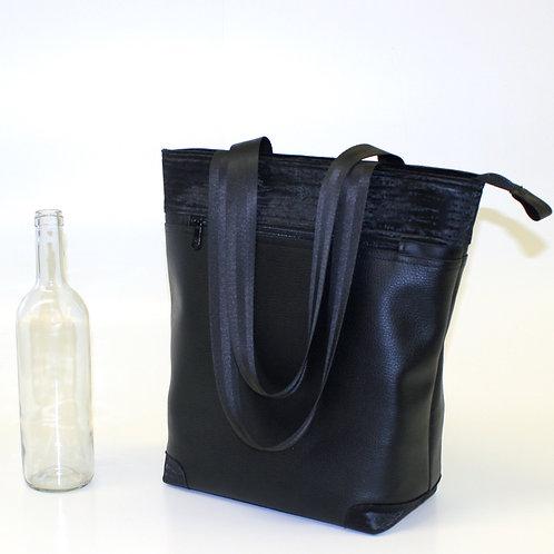 City-Shopper M - Ausstellungsstück