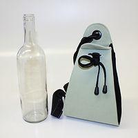 Donna - Flasche