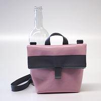 FahrMitLack Flaschenbild