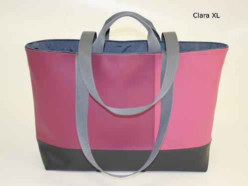 Clara XL - Materialpackung