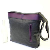 Cora XL - Flasche