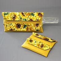 Envelope - Flasche