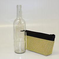 Juniorin M - Flasche