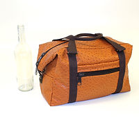 Sandro - Flasche