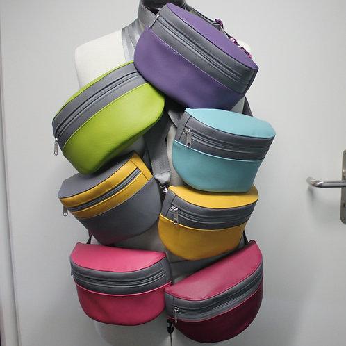 Ron - Materialpackung