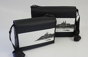 City-Bag Taschen