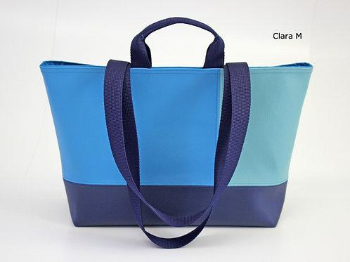 Clara M - Materialpackung