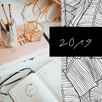 2019-Event-Pic.jpg