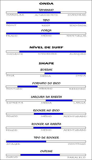 tabelaoctopus.jpg