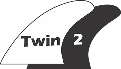 twin2.png