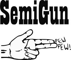 semigun3.png