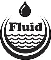 fluid3.jpg