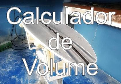 calculador.jpg