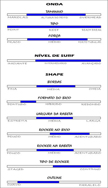 tabelads16.jpg