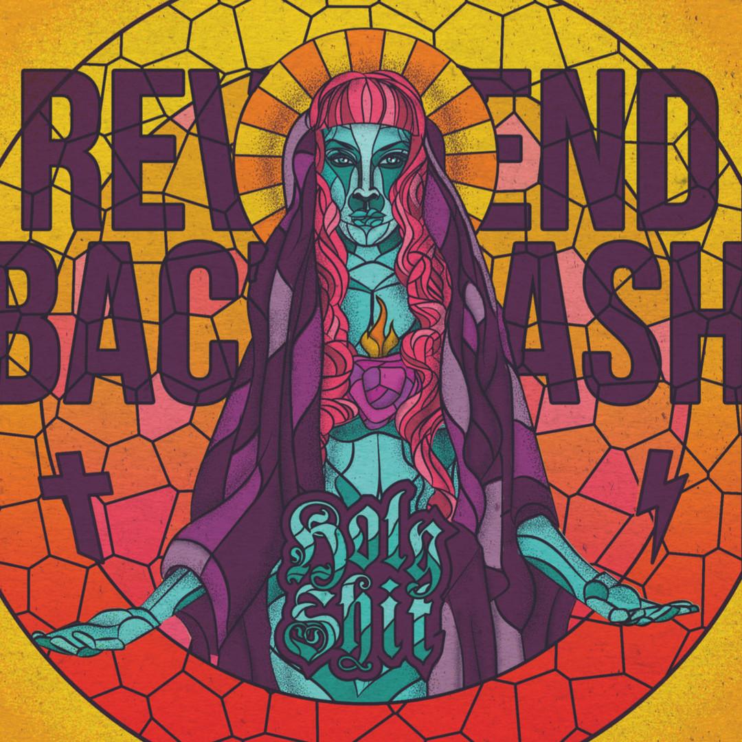 HolyShit_RB_Cover_Front.jpg