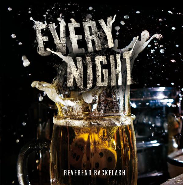 3.Every Night.jpg
