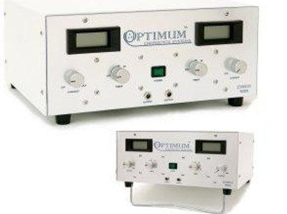 Professional Dual- ES9800i 5.50 Amps/150 Watts @ 10,000Hz
