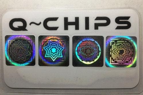 Super 6 Custom Combo Pack