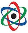 MHC_logo_bare3.jpg