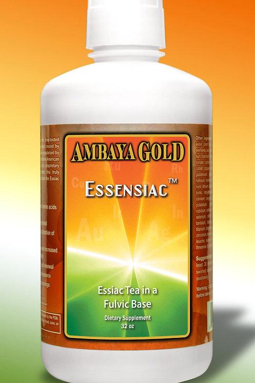 Essiac Herbal Tea Blend ~ Essensiac