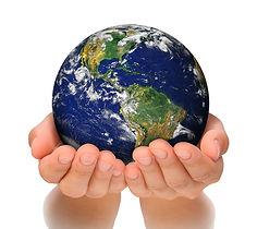 Hands-Holding-Earth.jpg