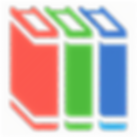 books_2-512.png