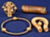 slimspurlingall-tools-14-2.jpg