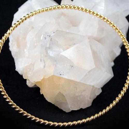 Sacred Cubit Ring