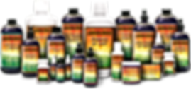 ambaya-gold-all-products-lrgsmaller.png