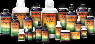 ambaya-gold-all-products-lrgsmaller.png