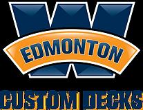 ECD_Logo.png