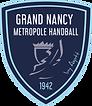 logo-620x715.png