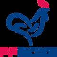1-logo-FFBOXE-vertic-f-blanc-cmjn-768x76