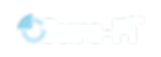 logo trademark.png