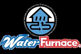 Water-Furnace-Geothermal-Heating-&-Cool