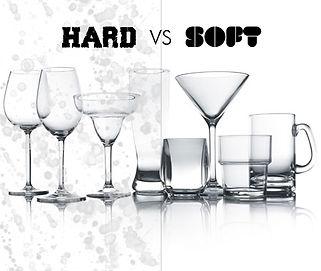 HardvsSoft.jpg