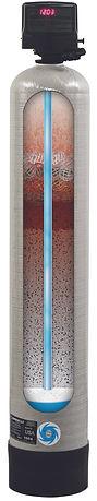 CSI Water Nitro water filter system