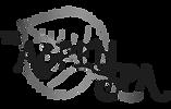 Aspen_Spa_Logo_v3-9.png