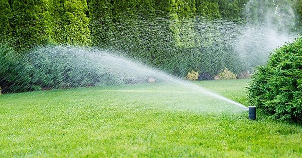 water spraying.jpg