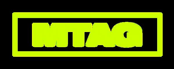 MTAG_LogoSuite_Green-09%20(2)_edited.png
