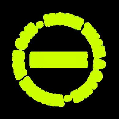 MTAG_MainInsideCircle_Green-17%20(1)_edi