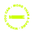 MTAG_MainInsideCircle_Green-17.png