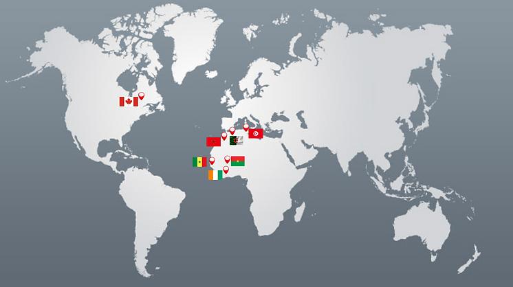 Présence mondiale 2 .PNG