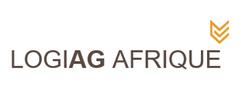 logo logiag afrique.PNG